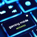 Gaming i zabava