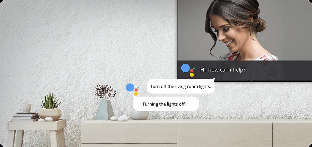 Google-home-integration.png