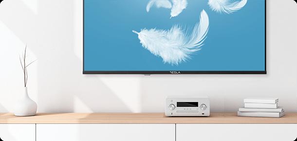 TeslaTV-Series-3-04-Easy-Settings.png