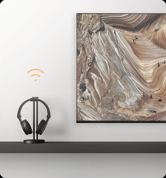 TeslaTV-Series-9-08-Bluetooth.png