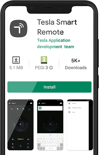 remote-control.png