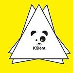 K!Dent